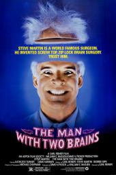 The.Man.With.Two.Brains.1983.WS.DVDRip.XViD.iNT-EwDp