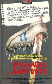 Massacre au camp d'été / Sleepaway.Camp.1983.1080p.BluRay.x264-HD4U