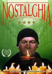 Nostalghia / Nostalghia.1983.720p.BluRay.x264-CiNEFiLE