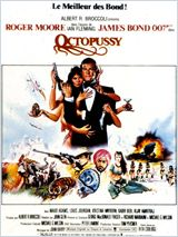Octopussy / Octopussy.1983.1080p.Blu-ray.AVC.DTS-HD.MA.5.1-DON