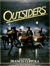Outsiders / The.Outsiders.1983.1080p.BluRay.x264-YIFY