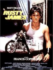 Rusty James / Rumble.Fish.1983.REMASTERED.1080p.BluRay.x264-AMIABLE