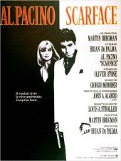 Scarface / Scarface.1983.720p.BluRay.x264-AMIABLE