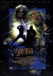 Star Wars : Episode VI - Le Retour du Jedi / Star.Wars.Episode.6.Return.of.the.Jedi.1983.720p.BluRay.nHD.x264-NhaNc3
