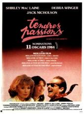 Tendres Passions / Terms.of.Endearment.1983.720p.BluRay.X264-AMIABLE
