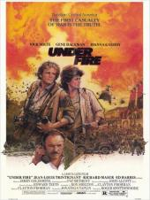 Under Fire / Under.Fire.1983.1080p.BluRay.x264-PSYCHD