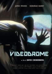 Videodrome / Videodrome.1983.720p.BluRay.x264-CiNEFiLE