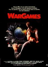 WarGames / WarGames.1983.1080p.BluRay.X264-AMIABLE