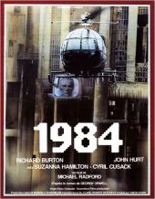 1984 / 1984.1984.720p.WEB-DL.AAC2.0.H.264-BS