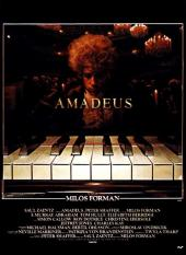 Amadeus / Amadeus.1984.Director.s.Cut.1080p.MULTi.Bluray.x264-SoSo
