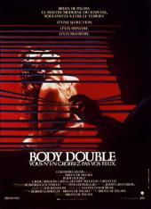 Body Double / Body.Double.1984.1080p.BluRay.DD5.1.x264-DON