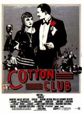Cotton Club / The.Cotton.Club.1984.1080p.BluRay.x264-AMIABLE