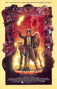 Dreamscape.1984.REMASTERED.1080p.BluRay.H264.AAC-RARBG