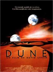 Dune / Dune.1984.EXTENDED.CUT.1080p.BluRay.x264.DTS-FGT