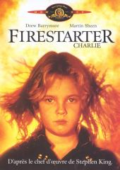 Firestarter : Charlie / Firestarter.1984.1080p.BluRay.X264-AMIABLE