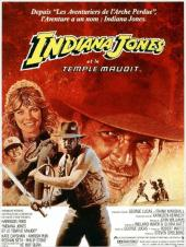 Indiana Jones et le Temple maudit / Indiana.Jones.and.the.Temple.of.Doom.1984.720p.BluRay.DD5.1.x264-EbP