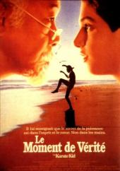 Karate Kid : Le Moment de vérité / The.Karate.Kid.1984.720p.BrRip.x264-YIFY