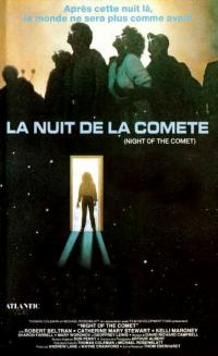 Night.Of.The.Comet.1984.1080p.BluRay.x264-AMIABLE