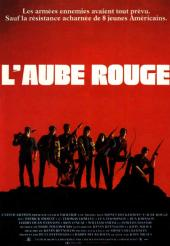 L'Aube rouge / Red.Dawn.1984.1080p.BluRay.x264-HD4U