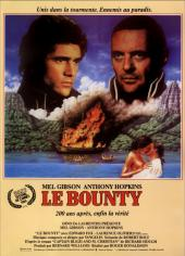 Le Bounty / The.Bounty.1984.720p.BluRay.X264-AMIABLE