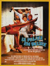 Le Palace en délire / Bachelor.Party.1984.1080p.BluRay.x264-HD4U