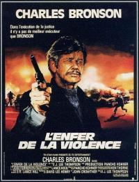 L'enfer de la violence / The.Evil.That.Men.Do.1984.1080o.BluRay.x264.DTS-FGT