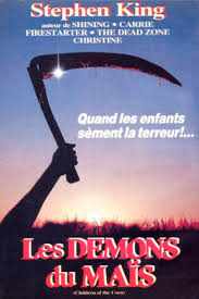 Les Démons du maïs / Children.Of.The.Corn.1984.1080p.BluRay.x264-HANGOVER