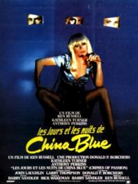 Les Jours et les Nuits de China Blue / Crimes.Of.Passion.1984.DC.BRRip.XviD.MP3-XVID