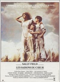 Les Saisons du cœur / Places.In.The.Heart.1984.1080p.BluRay.H264.AAC-RARBG