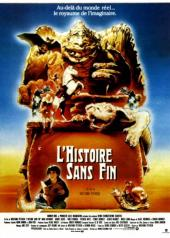 L'Histoire sans fin / The.Neverending.Story.1984.720p.BluRay.x264-SiNNERS