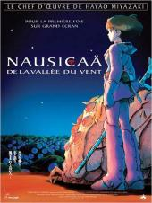 Nausicaa.Of.The.Valley.Of.The.Wind.1984.1080p.BluRay.x264-LCHD