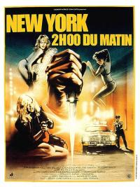 New York, deux heures du matin / Fear.City.1984.UNRATED.PROPER.1080p.BluRay.x264-SADPANDA