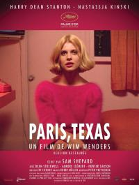 Paris, Texas / Paris.Texas.1984.720p.BluRay.x264-HANGOVER