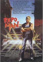 Repo Man / Repo.Man.1984.Criterion.Collection.720p.BluRay.x264.DTS-WiKi