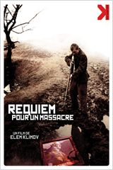 Requiem pour un massacre / Idi.I.Smotri.AKA.Come.And.See.1985.720p.BluRay.AVC-mfcorrea