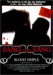 Sang pour sang / Blood.Simple.1984.Criterion.1080p.BluRay.10Bit.HEVC.EAC3-SARTRE