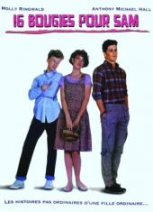Seize bougies pour Sam / Sixteen.Candles.1984.1080p.BluRay.x264-MOOVEE