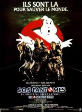 S.O.S Fantômes / Ghostbusters.1984.REMASTERED.1080p.BluRay.DTS.x264-PublicHD