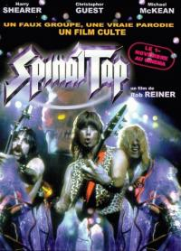 Spinal Tap / This.Is.Spinal.Tap.1984.720p.BluRay.x264-SiNNERS