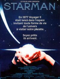 Starman / Starman.1984.720p.BluRay.x264-SiNNERS
