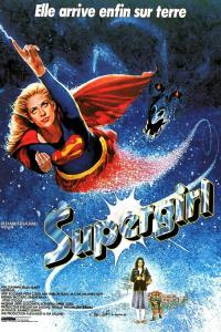 Supergirl / Supergirl.1984.International.Cut.1080p.BluRay.x264.DTS-FGT