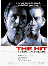 The Hit : Le tueur était presque parfait / The.Hit.1984.720p.BluRay.x264-PSYCHD