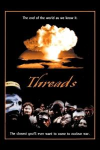 Threads.1984.720p.BluRay.DTS.x264-AMIABLE