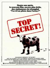 Top Secret! / Top.Secret.1984.1080p.BluRay.x264-AMIABLE