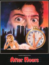 After Hours / After.Hours.1985.iNTERNAL.DVDRip.XviD-MHQ