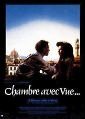 A.Room.With.A.View.1985.720p.BluRay.AAC2.0.x264-EbP