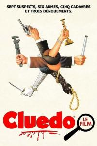 Cluedo / Clue.1985.720p.BluRay.x264-AMIABLE