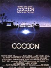 Cocoon / Cocoon.1985.720p.BluRay.x264-SiNNERS