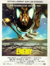 Enemy / Enemy.Mine.1985.720p.HDTV.DD4.0.x264-NaRB