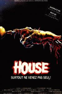 House / House.1985.1080p.BluRay.x264-AMIABLE